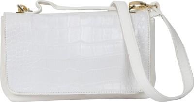 Marrioti Hand-held Bag
