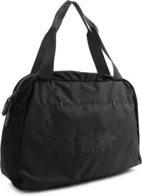 Puma Messenger Bag