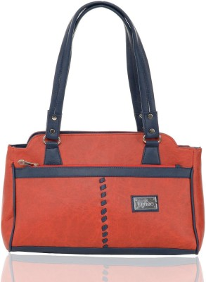 Right Choice Bags Shoulder Bag