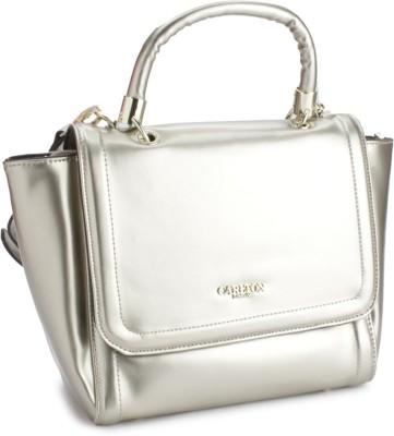 Carlton London Hand-held Bag