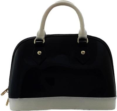 melange fashions Hand-held Bag