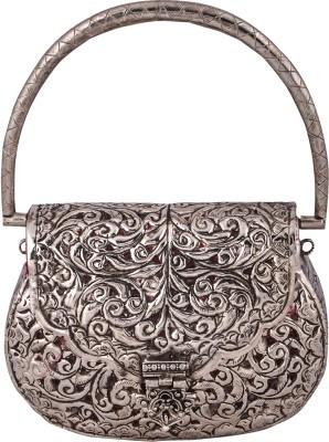 GS Museum Hand-held Bag
