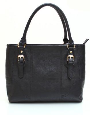 Lychee Bags Messenger Bag