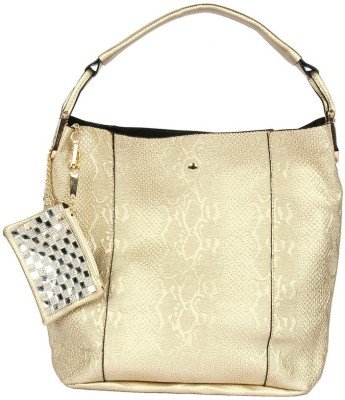 Kion Style Shoulder Bag