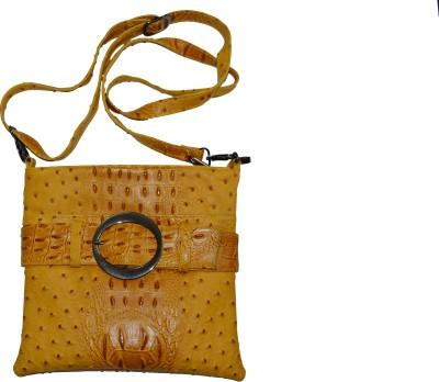 Knott Sling Bag