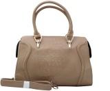 EmpezarTradin Hand-held Bag (Khaki)