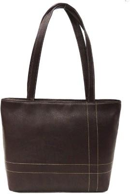 Madame Exclusive Shoulder Bag