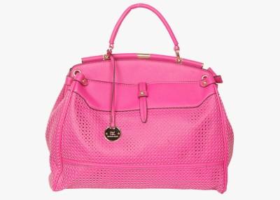 Diana Korr Hand-held Bag