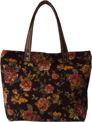 HVE Shoulder Bag