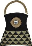 Art Horizons Hand-held Bag (Black)