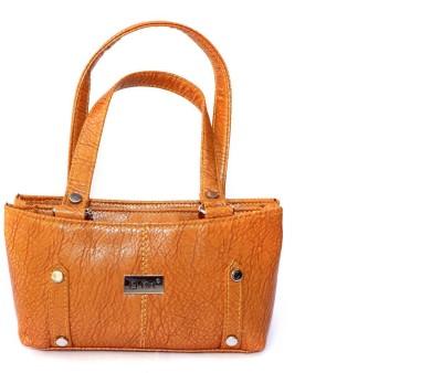 Mayursflora Hand-held Bag