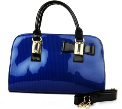 Just Women Satchel