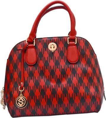 Ruff Hand-held Bag