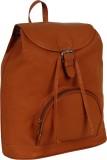 Ayeshu Shoulder Bag (Tan)