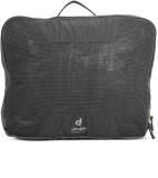 Deuter Messenger Bag (Grey)