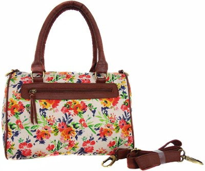 Carry on Bags Hand-held Bag(Multicolor)