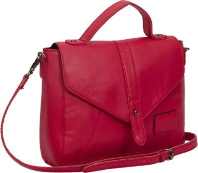 Thia Sling Bag
