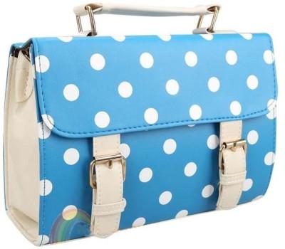 Tapioca Hand-held Bag