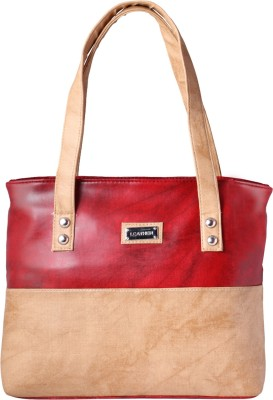 Impress purse Shoulder Bag