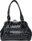 Aadi And Sons Shoulder Bag (Black)