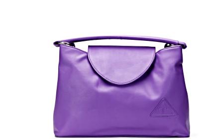 Tarttraus Hand-held Bag