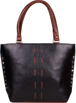 Jimmy Octan Shoulder Bag