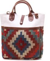 Twinology Shoulder Bag(Multicolor)