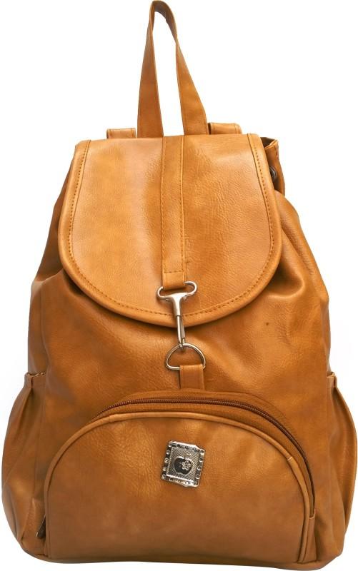 Buy Zedge Bags Online