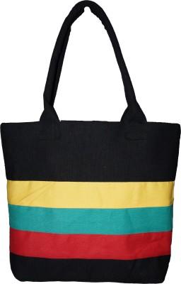 Bala ji Hand-held Bag