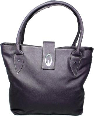 Smariddhimart Messenger Bag