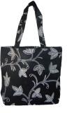 Foonty Shoulder Bag (Black)