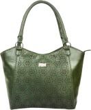 Peperone Shoulder Bag (Green)