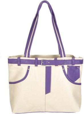 Stunner Shoulder Bag