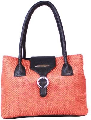 New Zovial Shoulder Bag