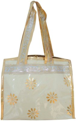 Bagathon India Shoulder Bag