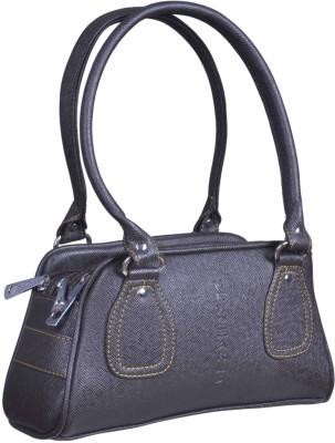 Family Bazaar Shoulder Bag