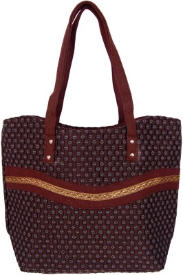 Tisca Shoulder Bag