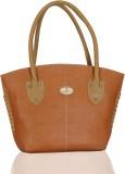 Fantosy Shoulder Bag (Tan)