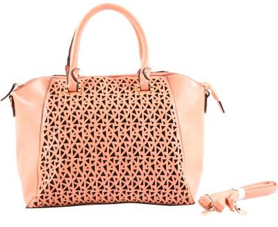 U-Nik Trendsetter Shoulder Bag