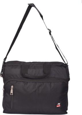 Rukadi Bags Messenger Bag