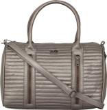 AQ Shoulder Bag (Grey)