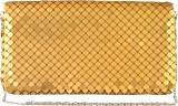 Zepzop Sling Bag (Gold)