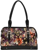 Liviya Shoulder Bag (Multicolor)