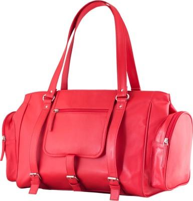 NC Hand-held Bag