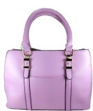 Skyekart Shoulder Bag (Purple)