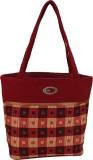 Benicia Shoulder Bag (Multicolor)