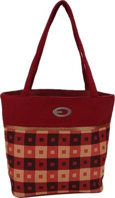 Benicia Shoulder Bag