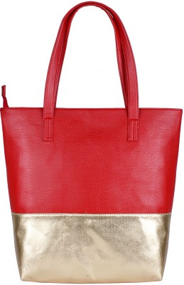 STYLE CODE Tote