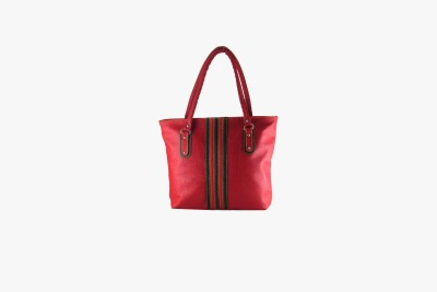 OLD SPORT Hand-held Bag(RED)