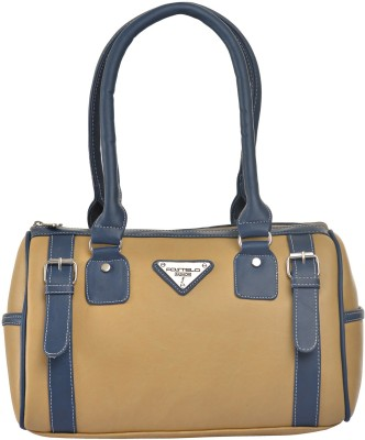Fostelo Messenger Bag